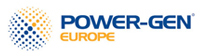 Power-Gen Europe - 2010